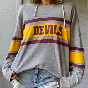 Arizona State Sweatshirt | Victorias Secret |